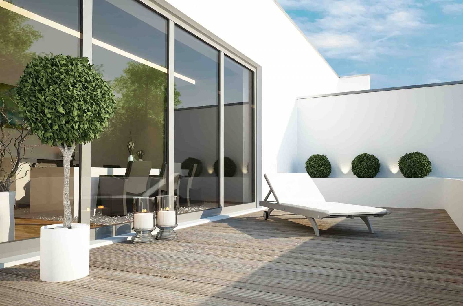 diagnostic immobilier vente appartement marseille