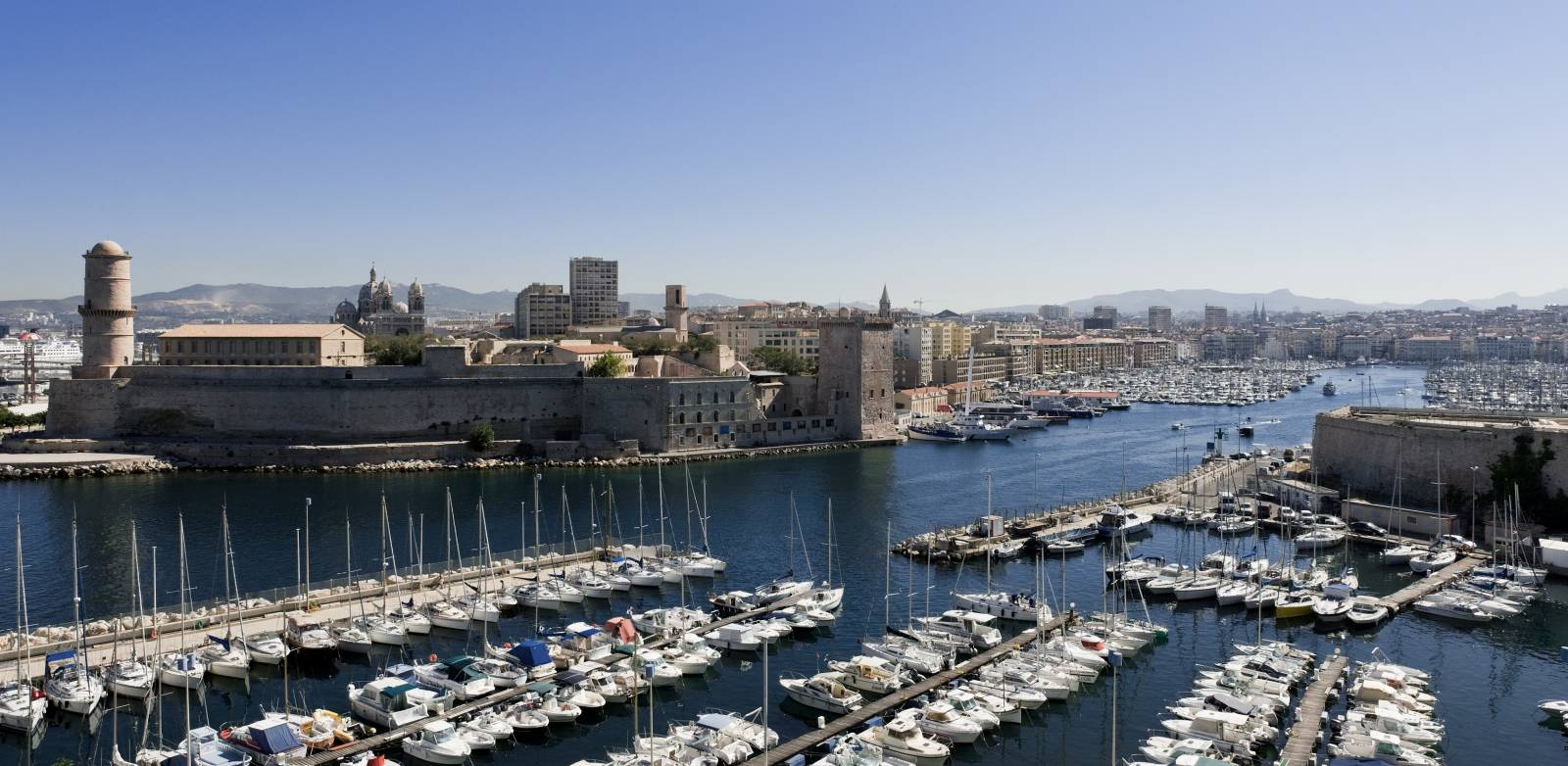 diagnostic immobilier location marseille
